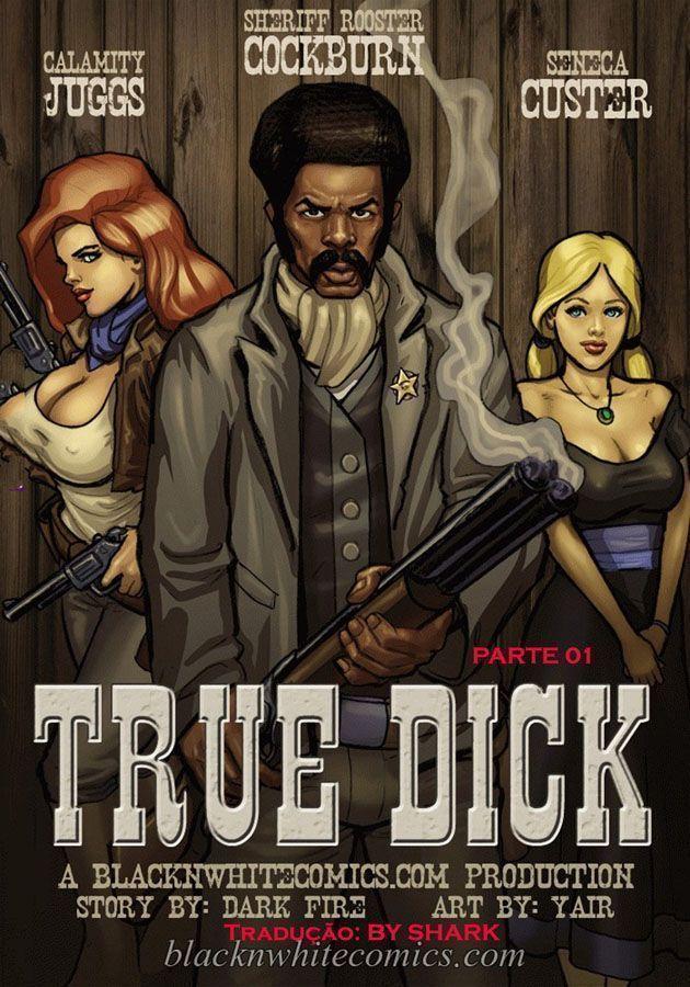 true dick (1)